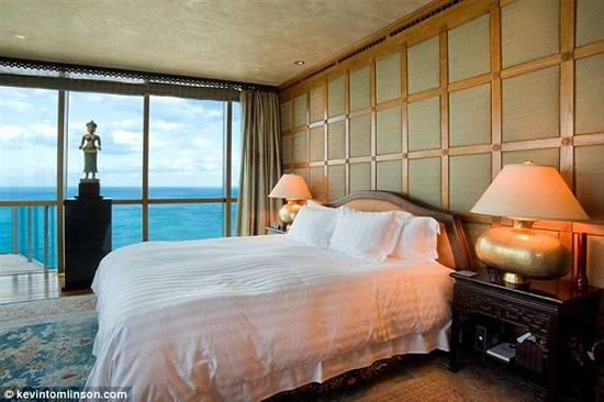 World's-most-expensive-beach-apartment-6