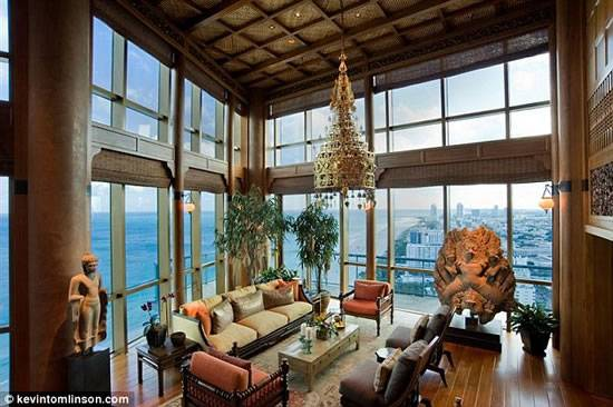 World's-most-expensive-beach-apartment-7