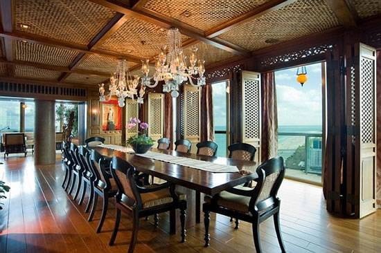 World's-most-expensive-beach-apartment-8