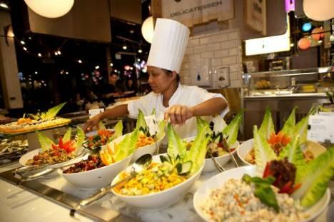 Za-Za-Bazaar-restaurant-buffet-468×311