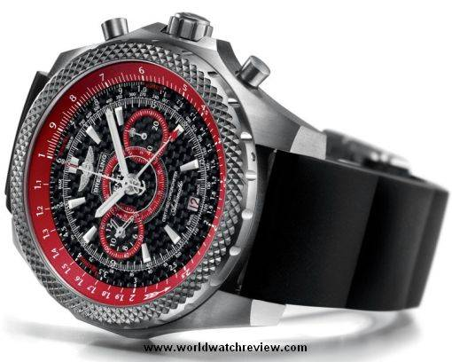 breitling-for-bentley-supersports-isr-automatic-chronograph-watch