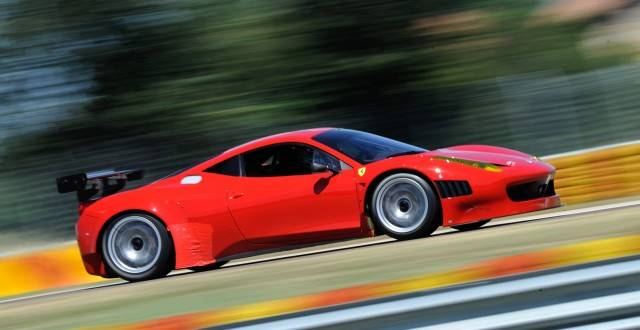 ferrari-458-italia-grand-am-race-car_100372588_m