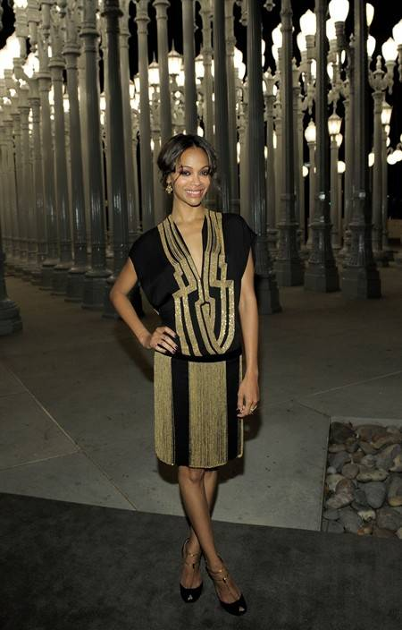 gucci-clads-stars-at-los-angeles-county-museum-of-arts-gala_8