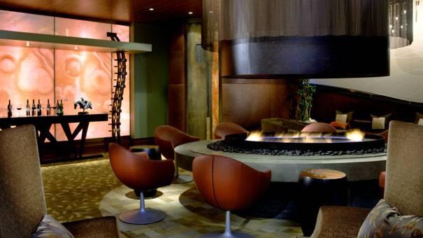 hotel1000PWP