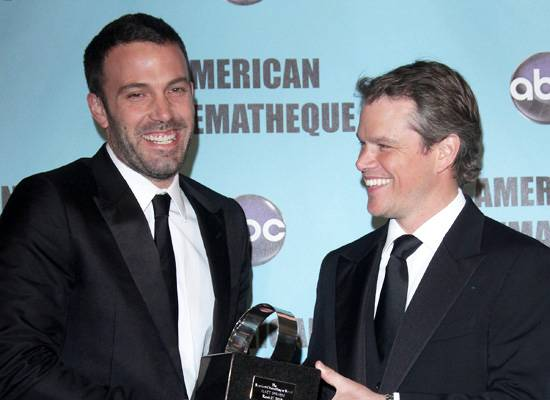 matt-damon-ben-affleck