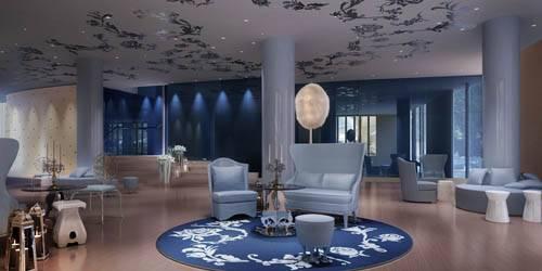 mondrian_soho_hotel_lobby