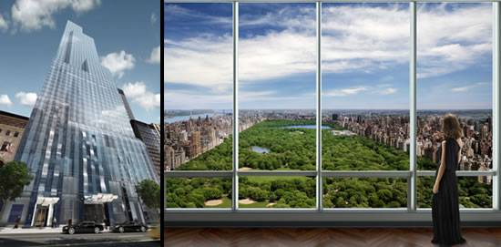 one57-extell