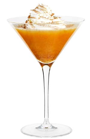 pumpkincocktail
