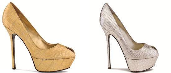 sergio_rossi_unveils_hallmark_precious_metal_shoes_in_22_carat_gold_or_silver_leaf_h3otj