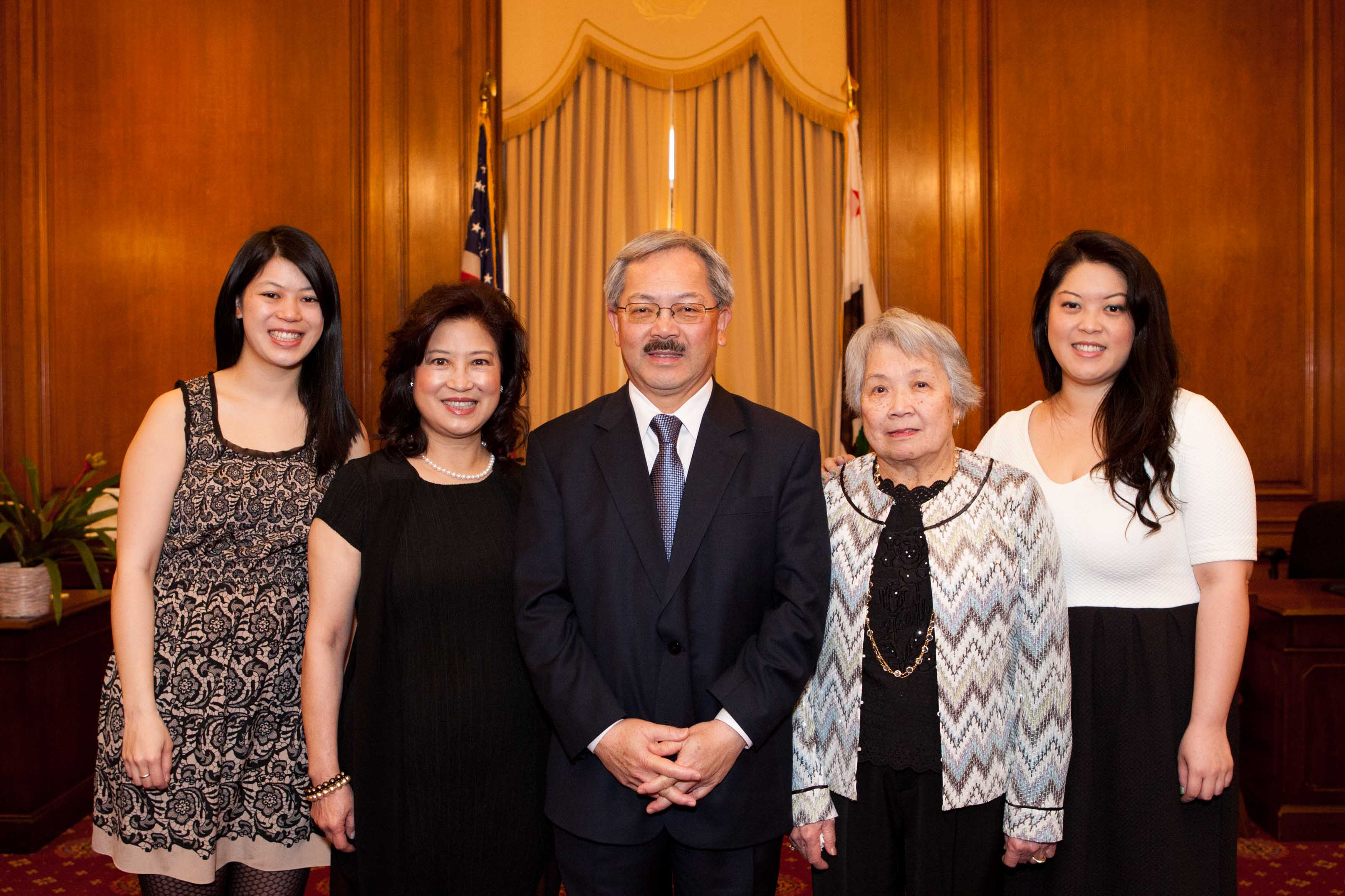 0096-Mayor-Lee-120108