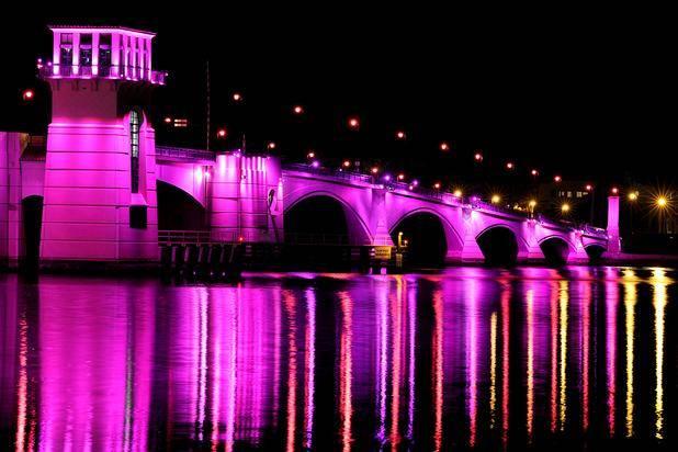 011412_Pink_Bridge_1288283c