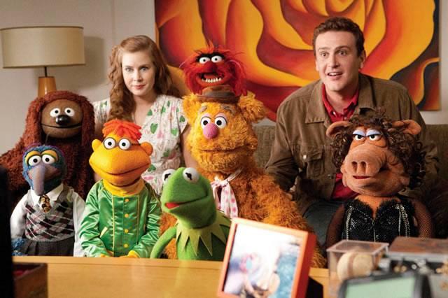 0116_muppets-1