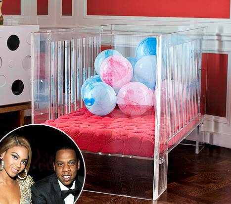 1326148383_beyonce-jay-z-crib-article-1