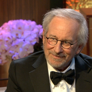 160388_2012-golden-globes-backstage-steven-spielberg-totally-surprised-by-tintin-win