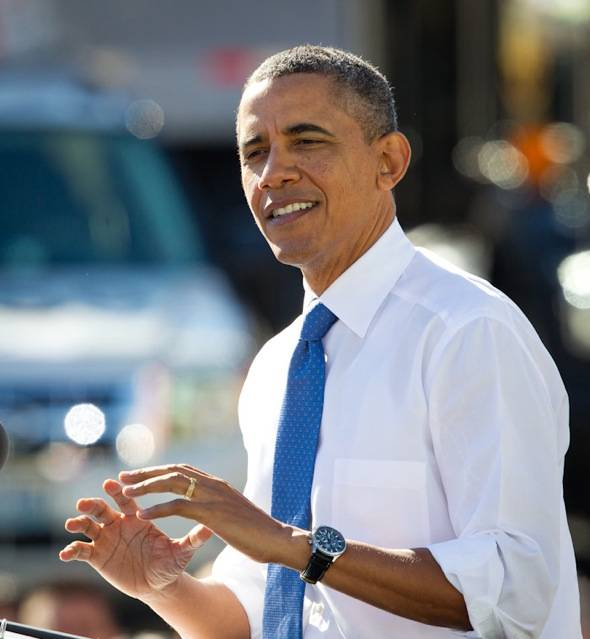 1_26_12_obama_UPS_Kabik-195-14