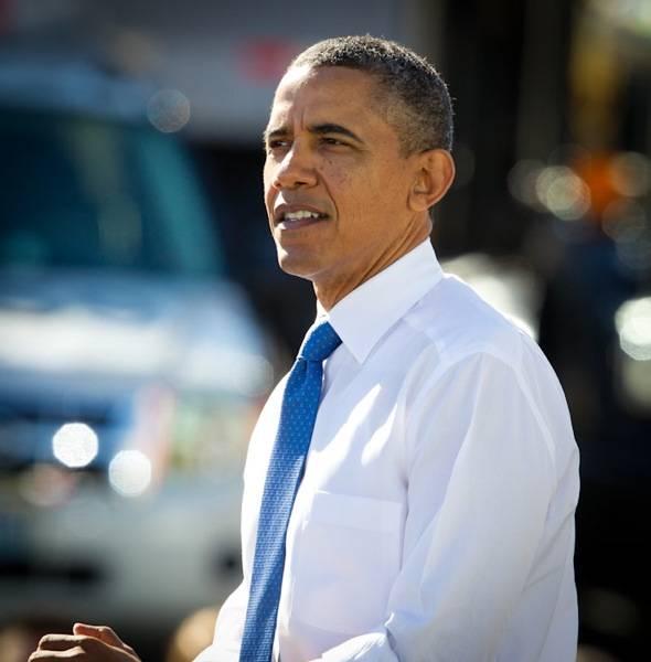 1_26_12_obama_UPS_Kabik-201-16