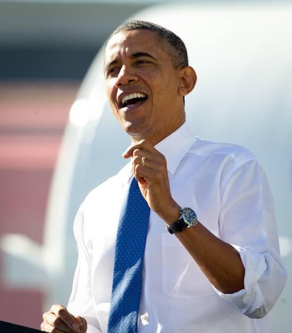 1_26_12_obama_UPS_Kabik-227-18