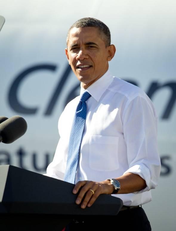 1_26_12_obama_UPS_Kabik-253-19
