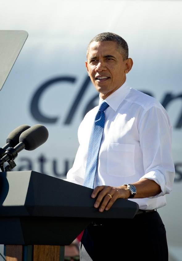 1_26_12_obama_UPS_Kabik-258-20