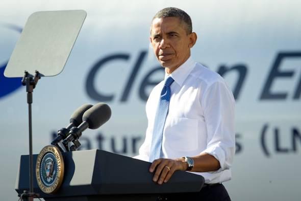 1_26_12_obama_UPS_Kabik-286-22