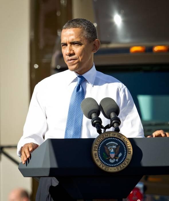 1_26_12_obama_UPS_Kabik-320-24