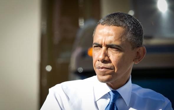 1_26_12_obama_UPS_Kabik-323-25