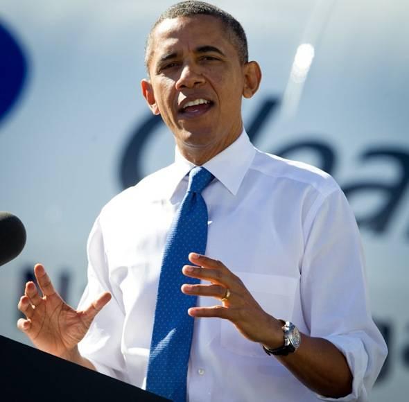1_26_12_obama_UPS_Kabik-337-26