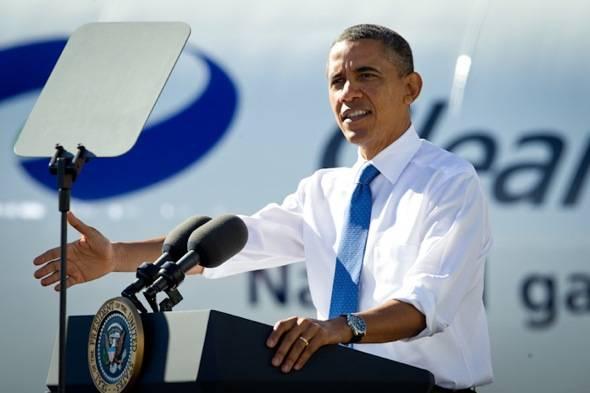 1_26_12_obama_UPS_Kabik-344-27