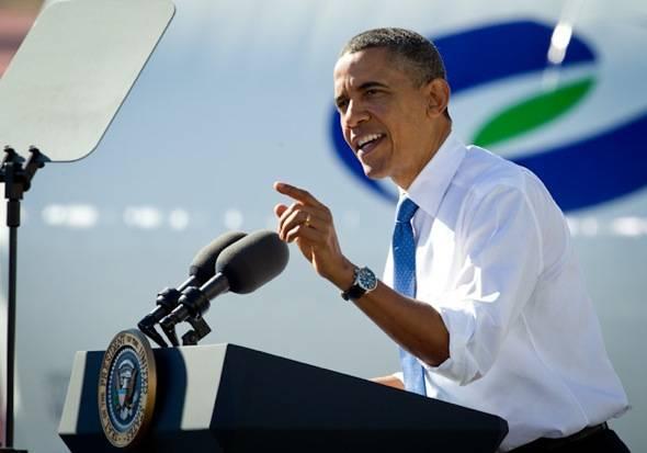 1_26_12_obama_UPS_Kabik-369-28