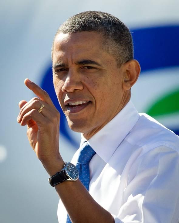 1_26_12_obama_UPS_Kabik-372-29