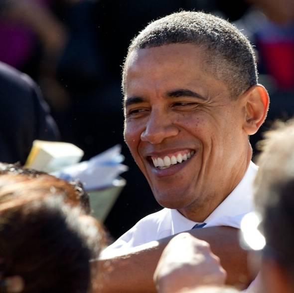 1_26_12_obama_UPS_Kabik-484-33
