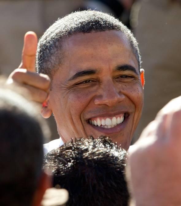 1_26_12_obama_UPS_Kabik-532-36