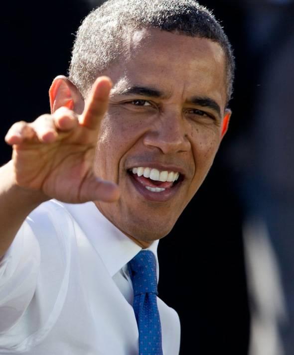 1_26_12_obama_UPS_Kabik-638-40