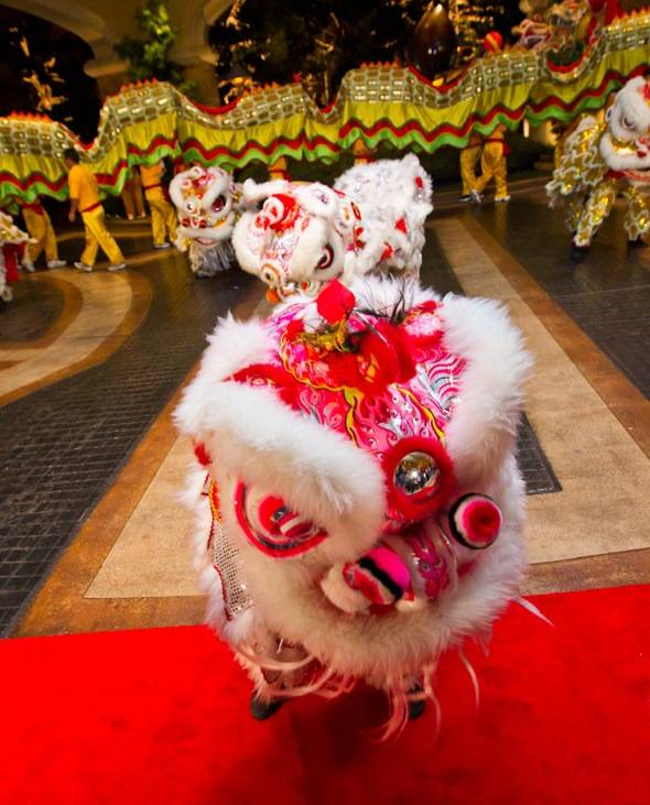1_27_12_wynn_chinese_new_year_kabik-161-11