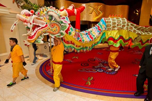 1_27_12_wynn_chinese_new_year_kabik-482-15