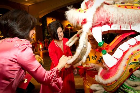 1_27_12_wynn_chinese_new_year_kabik-83-3