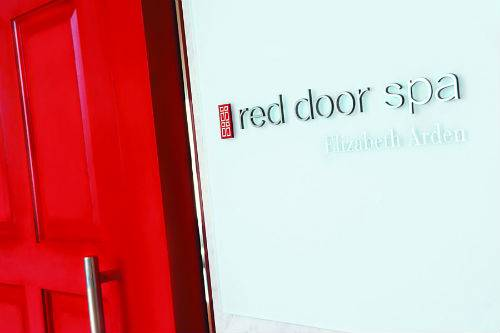 2012_01_Elizabeth-Arden-Red-Door-Spa-2