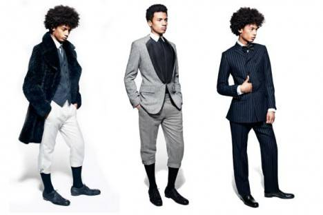 Alexander-McQueen-Fall-Winter-2012-menswear-468×312