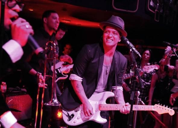 Bruno_Band