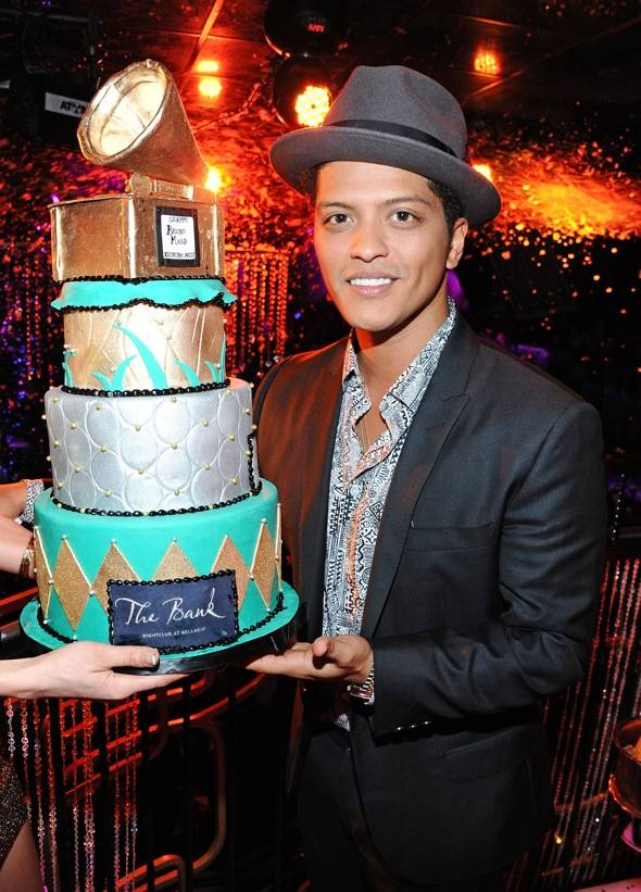 Bruno_cake