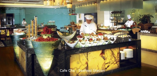 Cafe-Cha-Seafood-Station