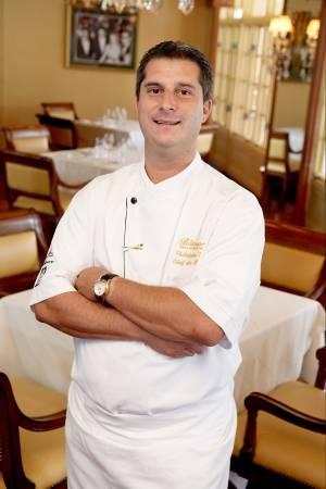 Chef-Philippe-Ruiz
