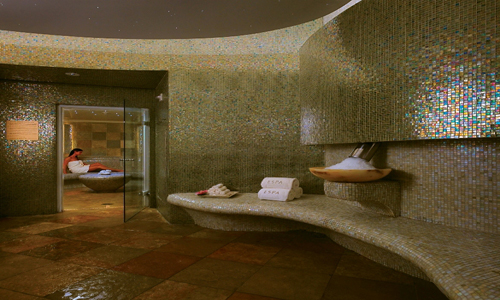 Crystal-Steam-Room-small