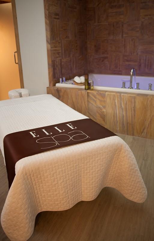 ELLE-Spa-Massage-Room_Brett-Hufziger