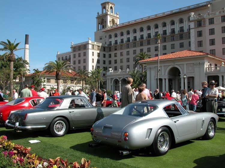 FerrariConvention2