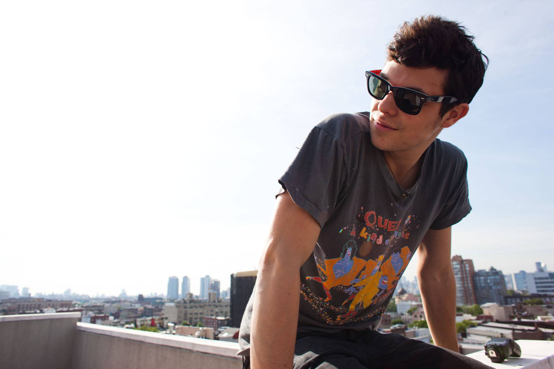 Jesse_Marco_Roof