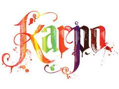Karpo-restaurant-brings-urban-dining-to-Kings-Cross_dnm_large