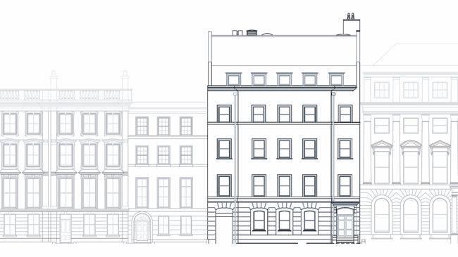 Le-Cordon-Bleu-London-sketch