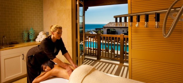 Massage-at-The-Spa-1024x470