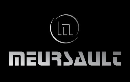 Meursault_big